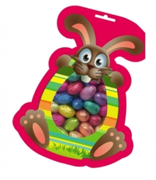 Easter Small Bag Eggs