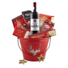 Cadeaux Rouge