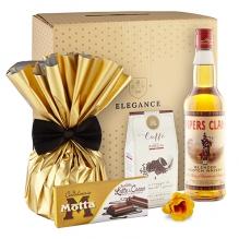 Gentleman Gift