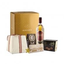 Grants Box