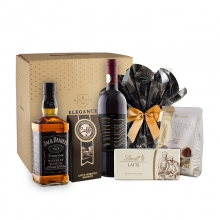 Jack's Box