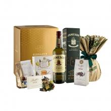Jameson Gift