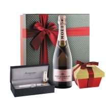 LADY Montegrappa Gift