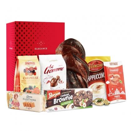 Ciocolatino
