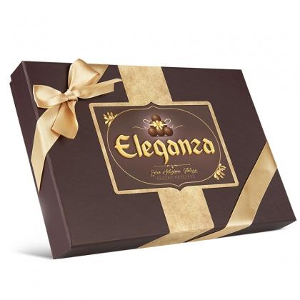Eleganza - Gran Selezione Gold Vintage