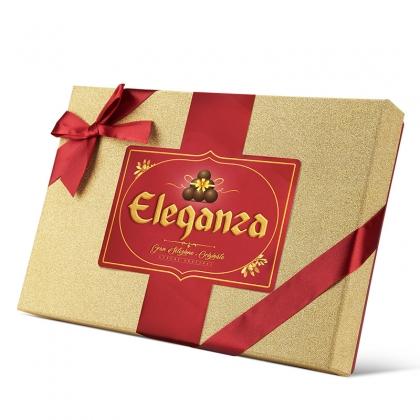 Eleganza - Gran Selezione Red Vintage